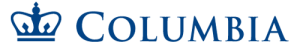 Columbia Logo - for ISDS