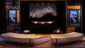 ISDS The Muse Hotel, New York