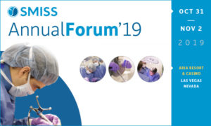 SMISS Annual Forum CME Course