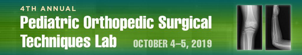 Spine: Base to Summit   BroadWater, LLC Medical Meetings