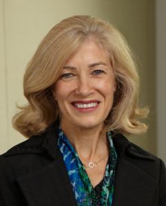 Elizabeth Olmsted Teisberg, PhD, MEng, MS