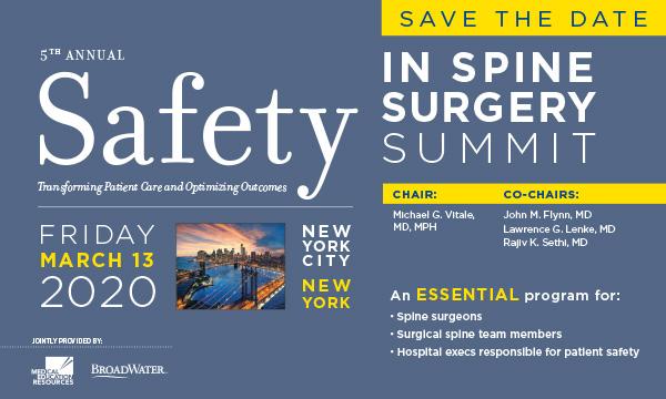 Spine_Safety_Summit-2020