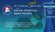 KASS_2020 Virtual Annual Meeting