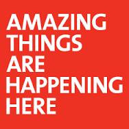 amazing-things2