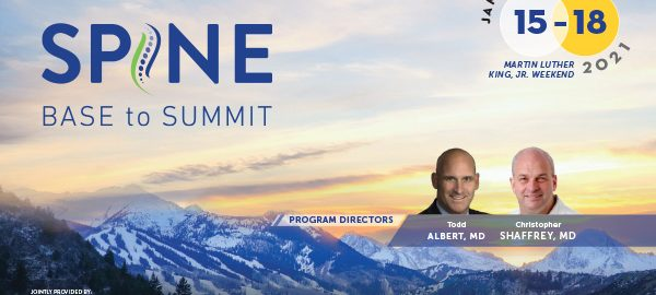 B2S-Spine-Base-to-Summit-Course-2021-Feature
