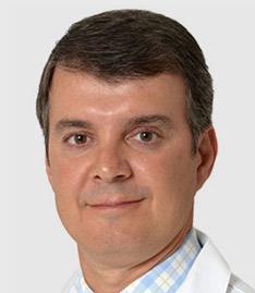 Spine Doctor-Mobasser, MD