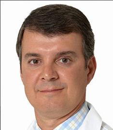 Spine-Doctors-Mobasser, MD