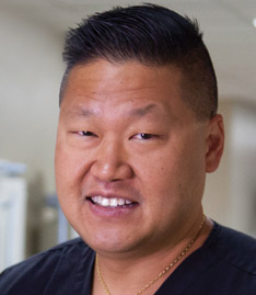 Spine Doctor-Wang, MD