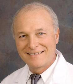 Spine Doctor Hynes, MD