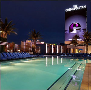 Hotel-Cosmopolitan-Pool