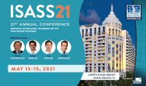 ISASS21 Annual Conference