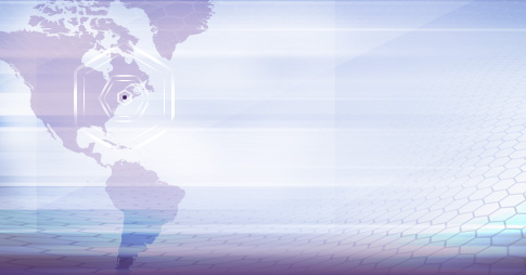 ISDS-N-S-America-Background-VirtualMeeting
