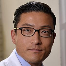 Han Jo Kim, MD - Cervical Laminoplasty