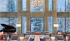 Hotel-Grand-Hyatt