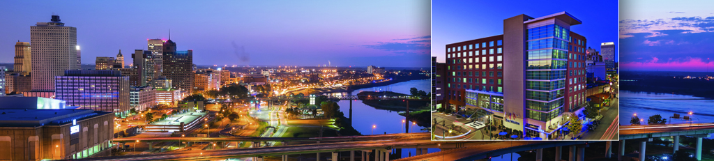 Hotels-The Westin-Memphis-POST
