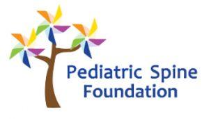 PSF-Pediatric Spine Foundation-Logo