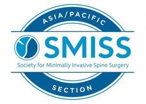 SMISS Asia Pacific Logo